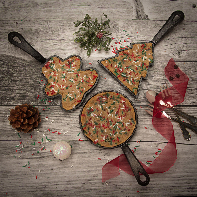 Cooking-Kit-Gift-2