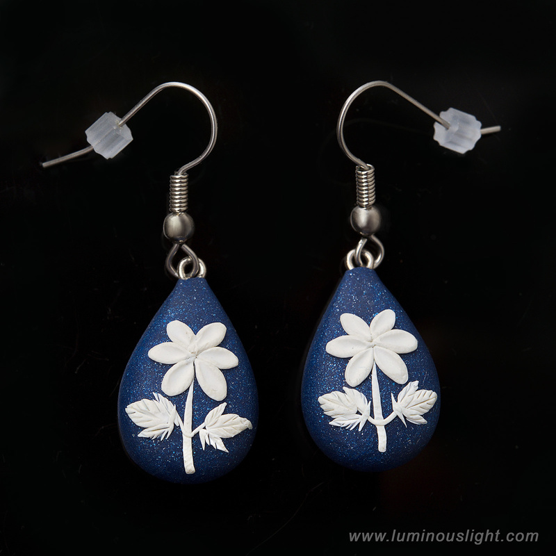 Jewelly-Earrings-Handcrafted-1
