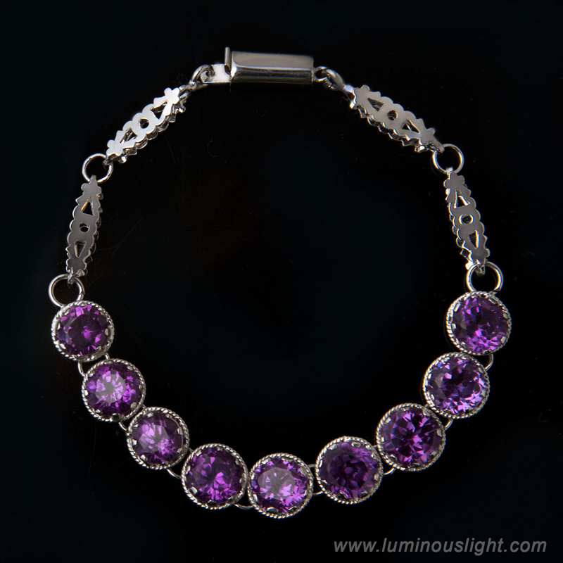 Jewelly-Amethyst_Bracelet
