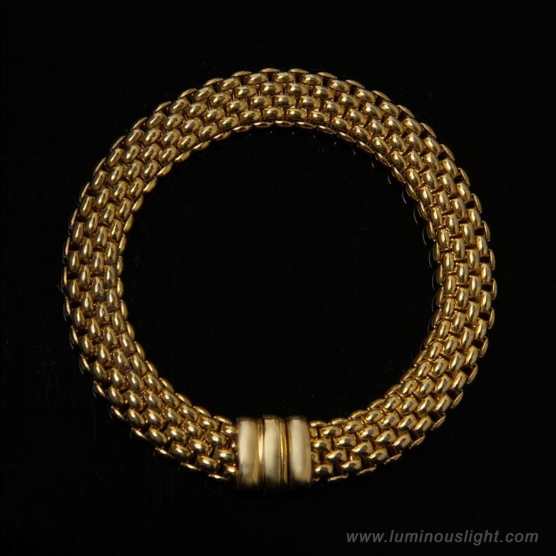 Jewelly-Gold_Bracelet