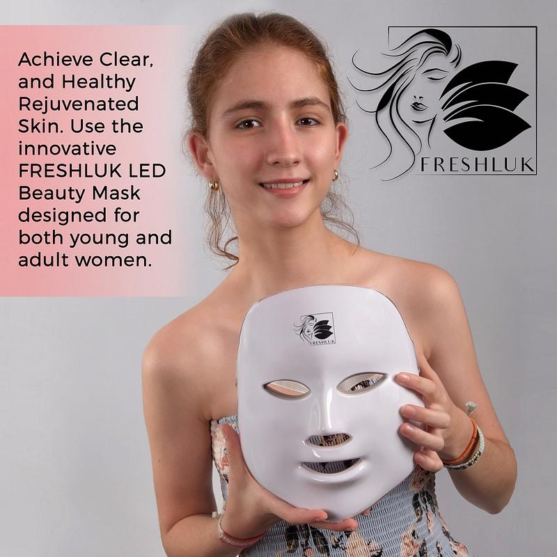 LED-Beauty-Mask-4