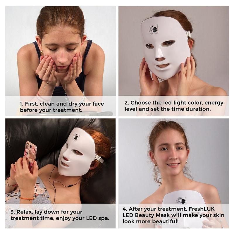 LED-Beauty-Mask-2