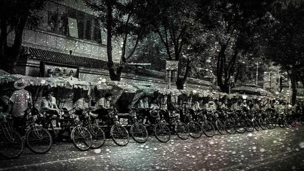 Chariot Raiders1 - Chariot Raiders - Dariusz Drozdiuk Photography.