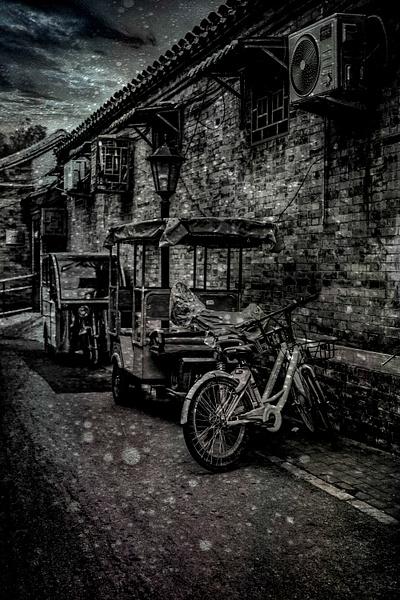 Chariot Raiders 3 - Chariot Raiders - Dariusz Drozdiuk Photography.