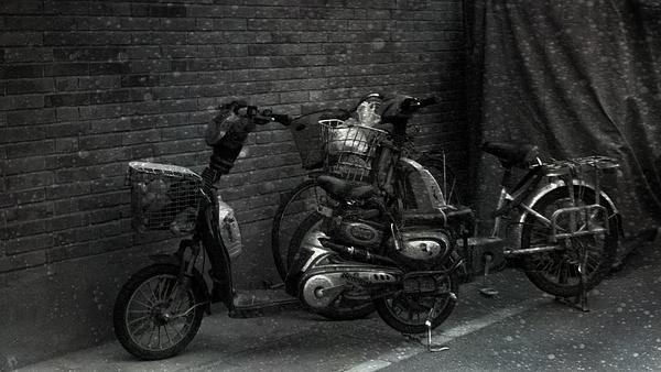Chariot Raiders 8 - Chariot Raiders - Dariusz Drozdiuk Photography.