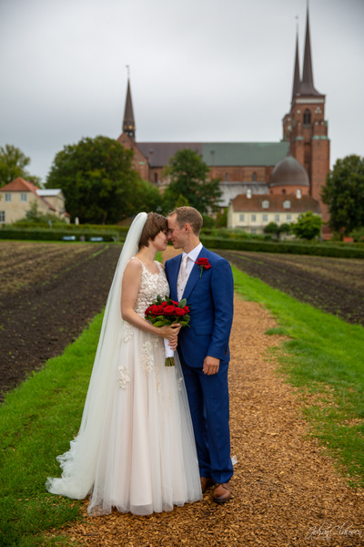 Wedding 2020 - Weddings - Johan Clausen Photography
