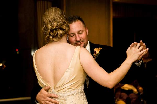 TessaScott_Wedding_0867