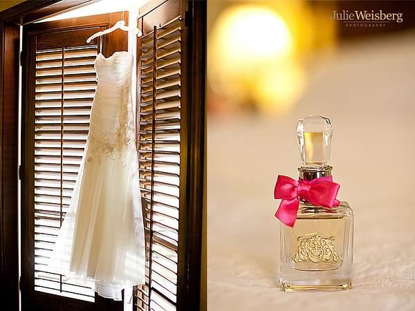 dress_perfume_collage