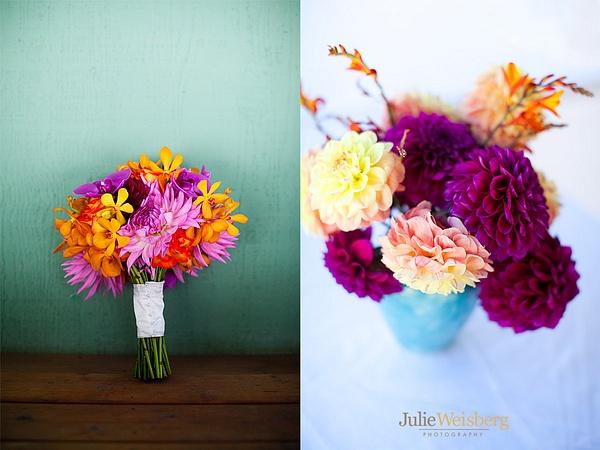 Natasha & Ernesto wedding by Julie by Julie