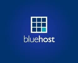 BlueHost Promo Code Discount coupon