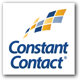 Constant Contact Promo Code Discount Coupon