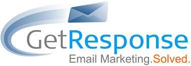 Get Response Promo Code Discount Coupon