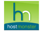 HostMonster Promo Code Discount Coupon