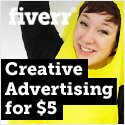 Fiverr review and coupon for new users
