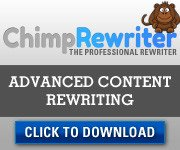 Chimprewriter Promo Code Discount Coupon