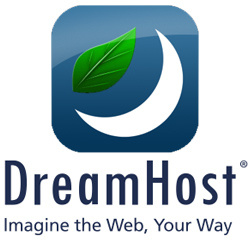 DreanHost Discount Coupon Code