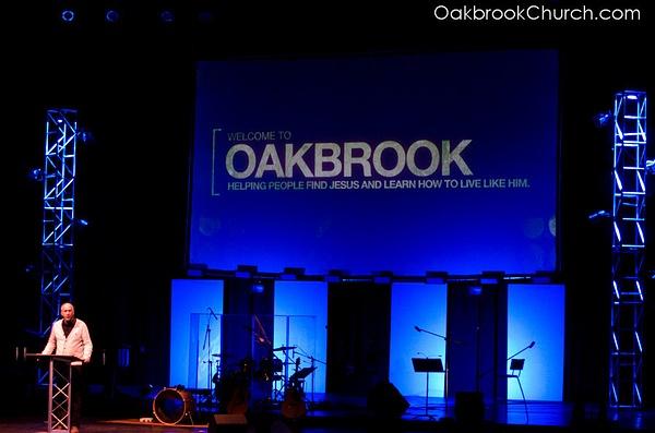 Oakbrook Baptism 2.5.12 by morganyoung