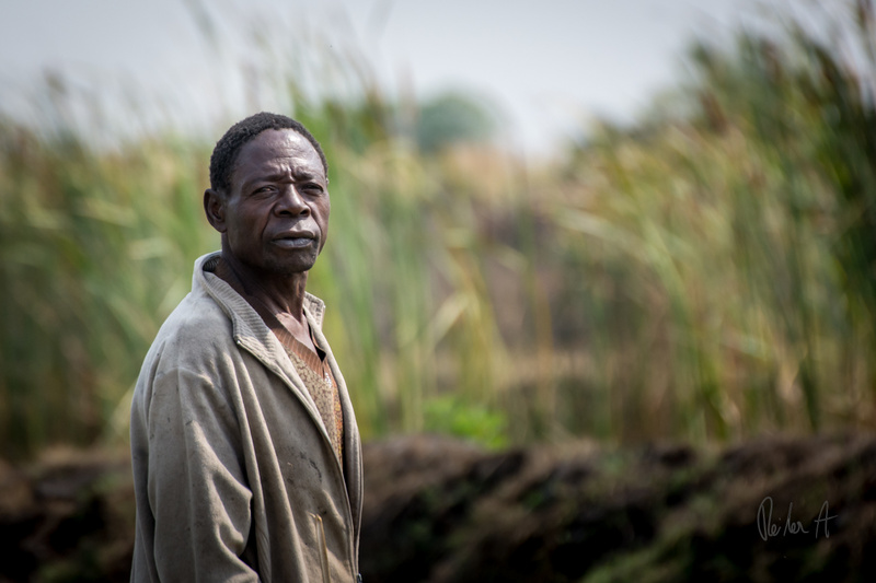 Zambia-Fisher-Portrait