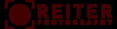 ReiterPhotography