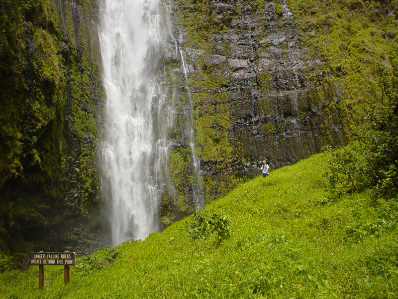 Destantion_Waterfall_.5