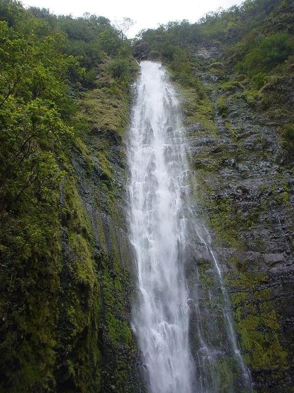 Destanation_Waterfall_.2