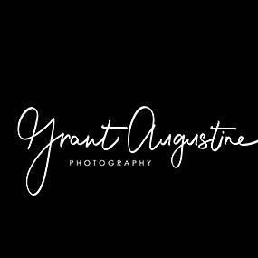 Grant Augustine