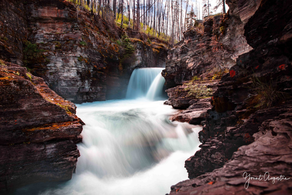 _C2A5447-Edit - Landscapes - Grant Augustine Photography