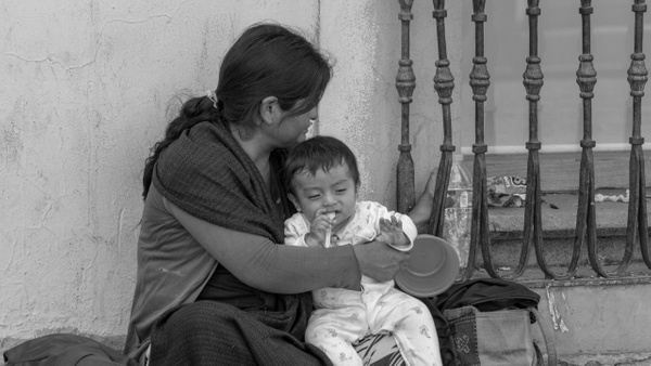20170222-Oaxaca-0245.jpg by Richard Isenhart