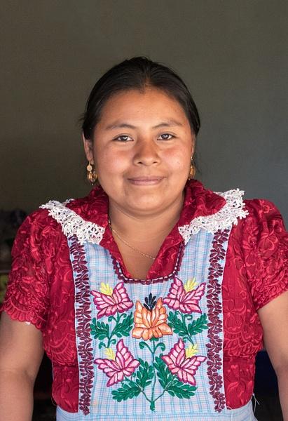 20170218-Oaxaca-0124-Edit.jpg by Richard Isenhart