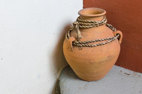20170218-Oaxaca-0036.jpg by Richard Isenhart