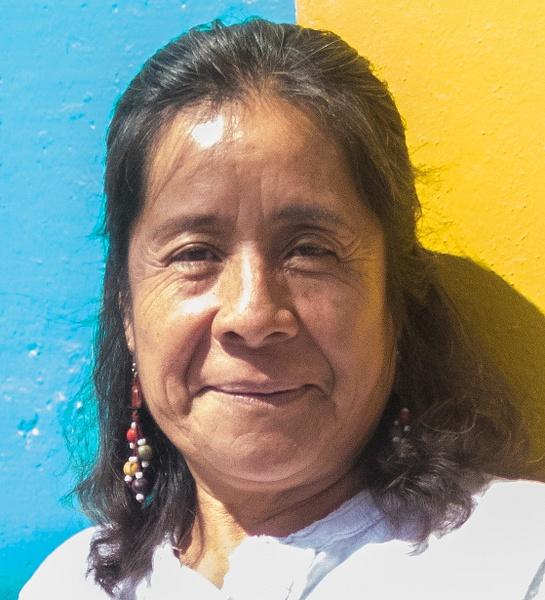 20170216-Oaxaca-0093.jpg by Richard Isenhart