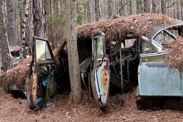 20150318-Old Car City-0082_3_6_7.jpg by Richard Isenhart