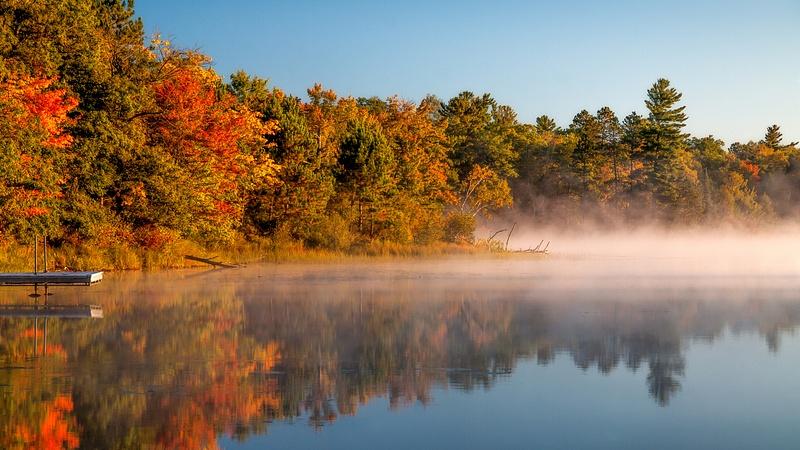 Savana Portage State Park 2012-09-18.jpg