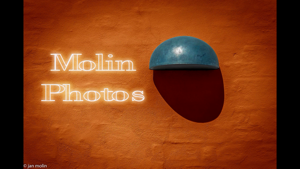 New Project - Photoshopped - Molin Photos