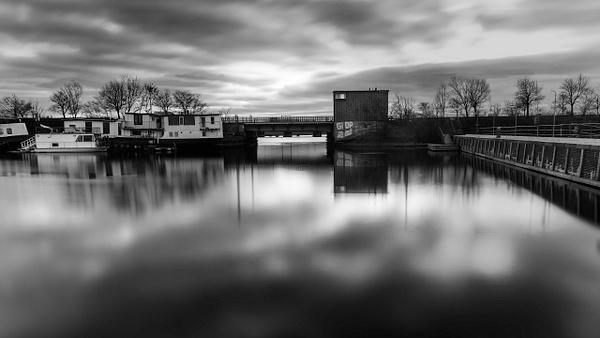 _DSC0159-1 - Copenhagen City, denmark