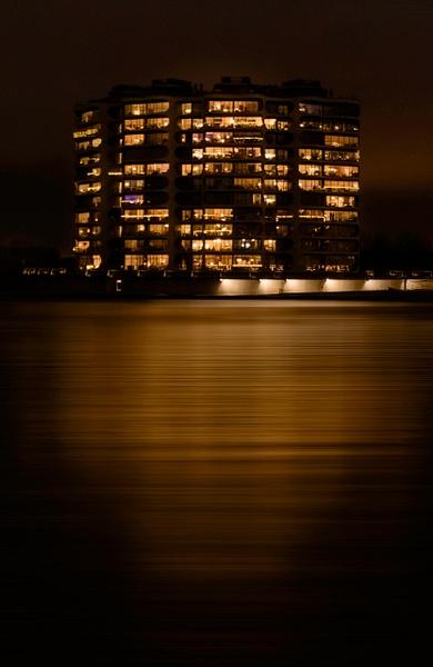 _DSC0127-1 - Copenhagen City, denmark
