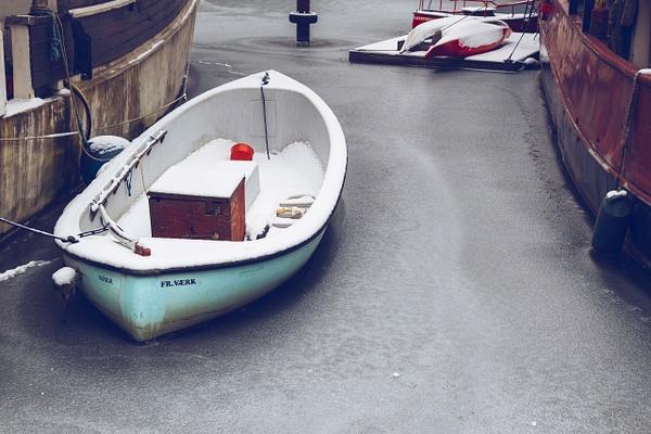 _DSC0651-HDR-1farve - Copenhagen City, denmark