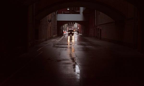_DSC0697-1 - Copenhagen City, denmark