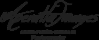 ArturoPeralta-Ramos
