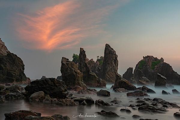 Lampung-8306-1564642682110 - Lampung - Deni Koeswanto