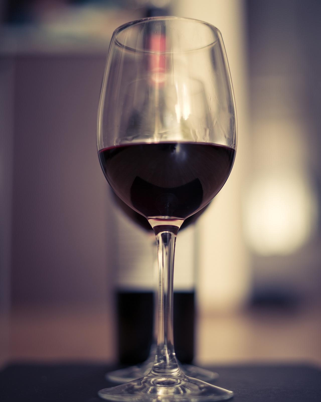 Bratanov Winery - Syrah Sans Barrique Wild Fermented 2015