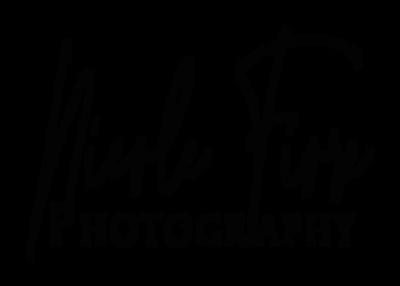 NicoleFiorePhotography