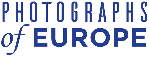 Photographs of Europe