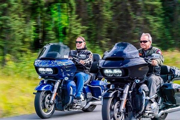 67700077_130395218214811_8023878372201332736_n - Motorcycle - Jim Krueger Photography