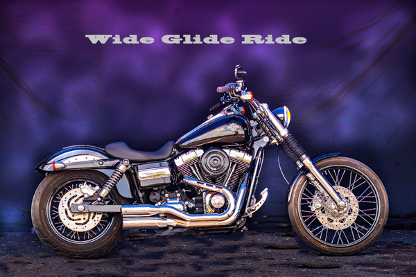 Mike_Arnold_Purple_output - Motorcycle - Jim Krueger Photography
