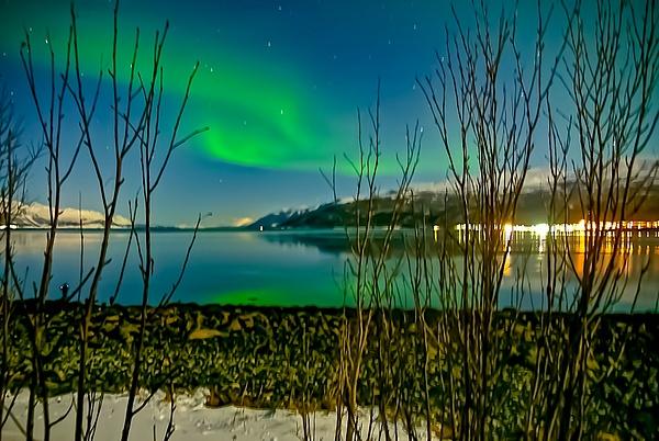 _DSC2279 - Night Photography - Jim Krueger Photography