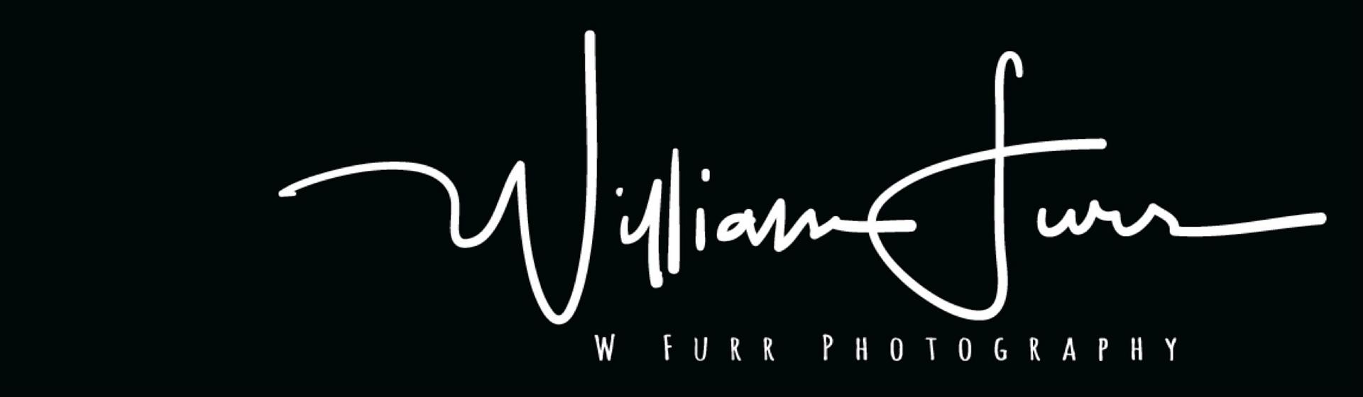 WilliamFurr's Gallery
