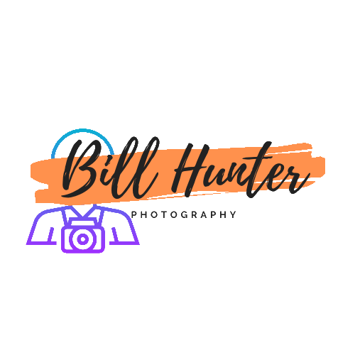 Bill Hunter