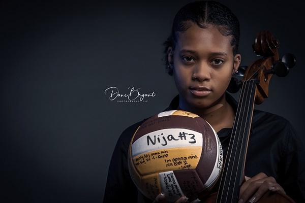 Portrait-17 - Portfolio - Dane Bryant Photography