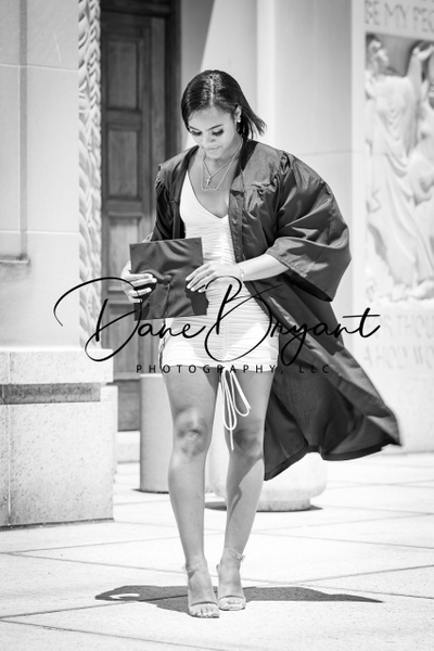 Portrait-26 - Portfolio - Dane Bryant Photography